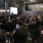 Herbstkonferenz 2017