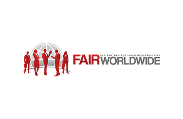 FAIRworldwide Logo