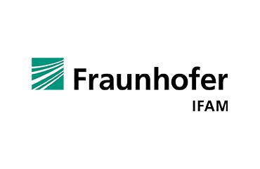 Fraunhofer IFAM e.v. Logo