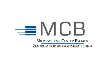 Microsystems Center Bremen Logo