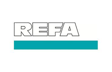 REFA Nordwest e.V. Regionalverband Weser-Ems Logo