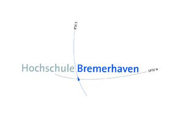 Hochschule Bremerhaven Logo