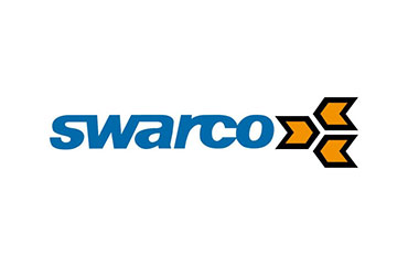SWARCO TRAFFIC SYSTEMS GmbH Logo