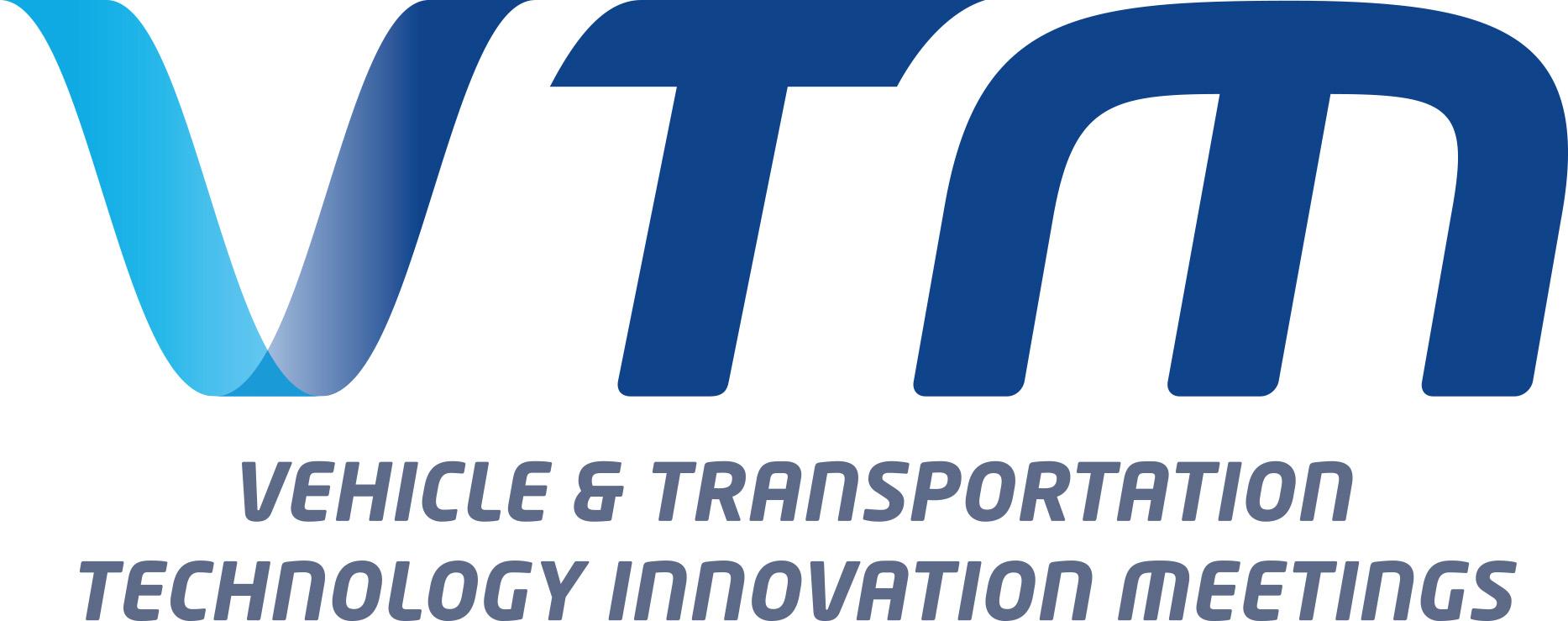 "Partnering Forum ""Vehicle & Transportation Technology Innovation"" in Turin"