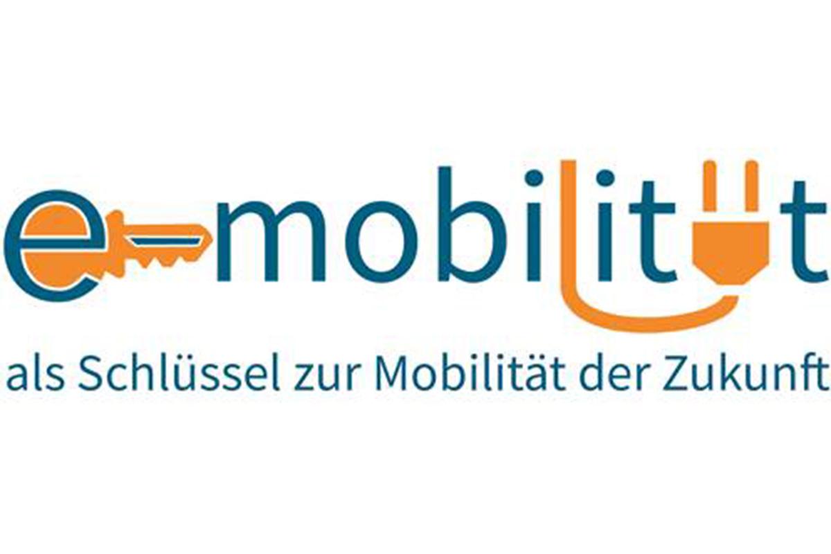 """Fachveranstaltung """"Wie die E-Mobilität eine Branche verändert"""""""