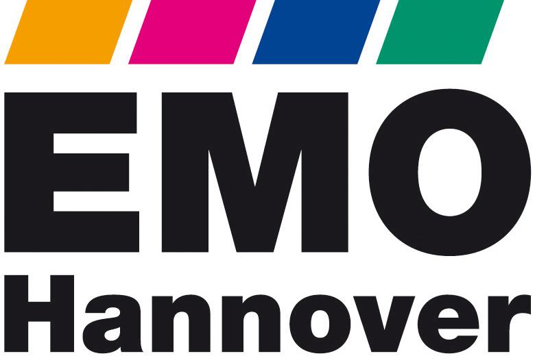 EMO 2019: Weltleitmesse der Metallbearbeitung