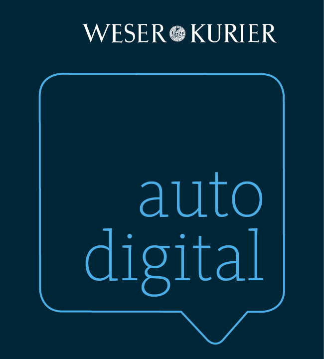 "WK-Konferenz ""Auto-Digital"""